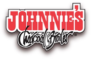 Johnnies Charcoal Broiler Express