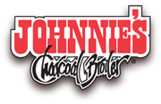 Johnnies Charcoal Broiler