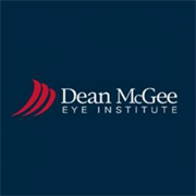 Dean McGee Eye Institute - NW