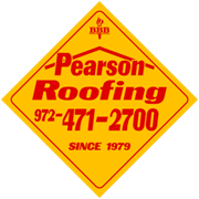 Pearson Roofing Inc