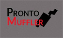 Pronto Muffler & Brake Center