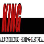 King Air and Electric Inc