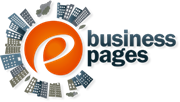eBusinessPages LLC