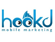 Hookd Mobile Marketing