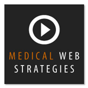 Medical Web Strategies