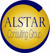 Alstar Consulting Group