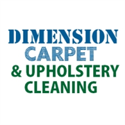 Dimension Carpet CLeaning & Tile/Grout Restoration