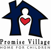 Promise Village Boys Home