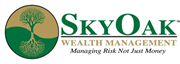 SkyOak Wealth Management
