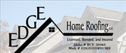 Edge Home Roofing, LLC