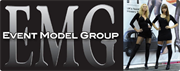 Event Model Group