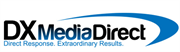 DX Media Direct, LLC.