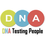 The DNA Testing People