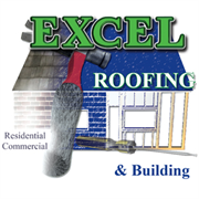 Excel Roofing Contractors