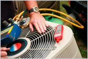 Air Conditioning Repair Plantation