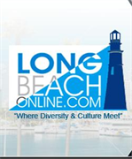Long Beach Online