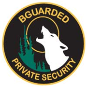 bguarded security