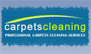 Cooper City Carpet & Upholstery Cleaning