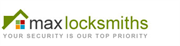 Dunwoody Locksmiths