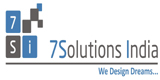 7Solutions India-Structural CAD Outsourcing Drawings