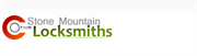 Stone Mountain Locksmith, 24h Locksmith