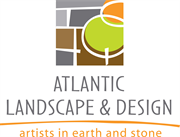 Atlantic Landscape & Design, Inc.