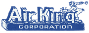 Air King Corporation