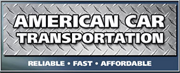 American Car Transportation