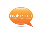Realsearch PPC