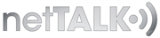 NetTALK Inc USA