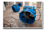 Fountainvalley Water Damage