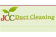 Air Duct Cleaning Cooper City