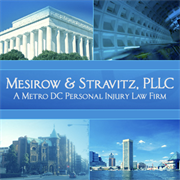 Mesirow & Stravitz, PLLC