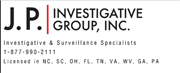J.P. Investigative Group, Inc.