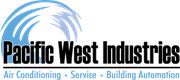 Pacific West Industries, Inc.