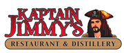 Kaptain Jimmys Restaurant & Distillery