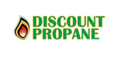 Discount Propane Services