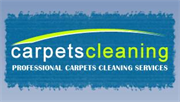 Carpets & Upholstery Cleaning Johns Creek