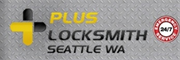 Plus Locksmith Seattle