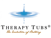 Therapy Tubs Inc