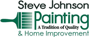 Steve Johnson Painting