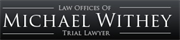 Law Office of Michael Withey