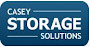 Casey Storage Solutions & U-Haul - Self Storage in Brattleboro
