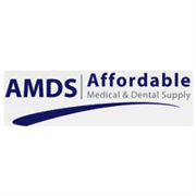 Affordable Medical and Dental Supply, 1680 Dunn Ave, Jacksonville, FL. Tel: 904  -751-2727. Get Maps, Driving Directions, Phone #, Reviews, for Affordable