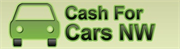 Cash For Cars NW