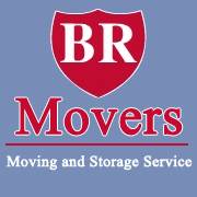 BR - MOVERS