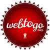 WEB TO GO CORP
