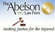 Abelson Law Firm