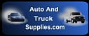 Auto And Truck Supplies.com