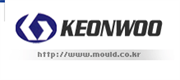 Keonwoo Precision Co. Ltd
